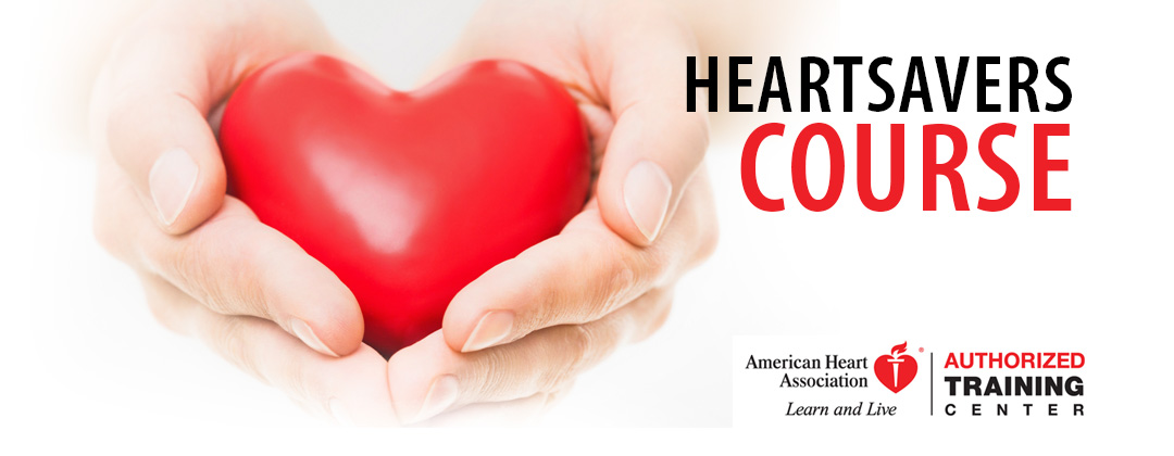 Adams Cpr Certified American Heart Association